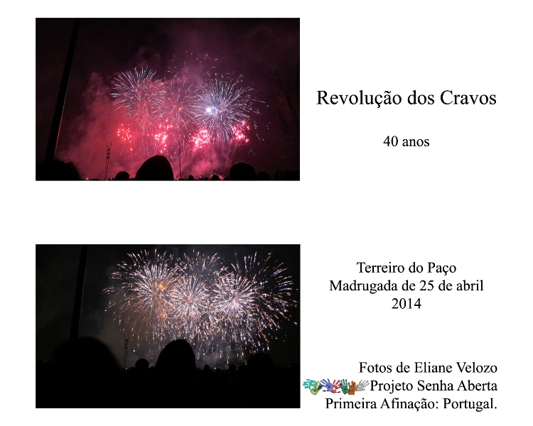 RED= fotos de artificio- terreiro do paço madrugada de 25 de abril de 2014 cópia
