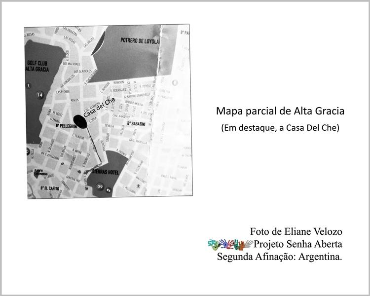 38-Mapa parcial COM MUSEU CHE