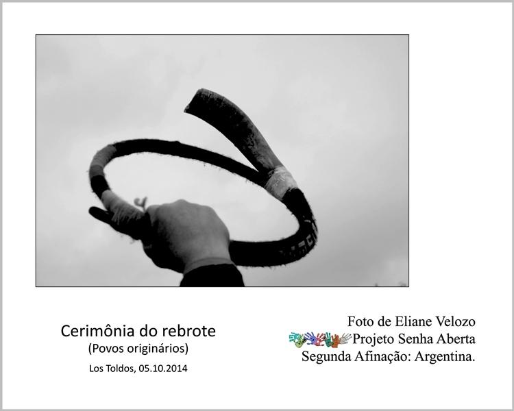 10-CERIMONIA DO REBROTE=- POVOS ORIGINAIOS cópia
