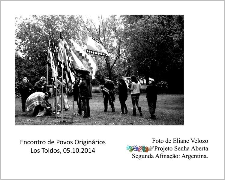 11-ENCONTRO DE POVOS ORIGINARIOS- BANDEIRAS cópia - Cópia