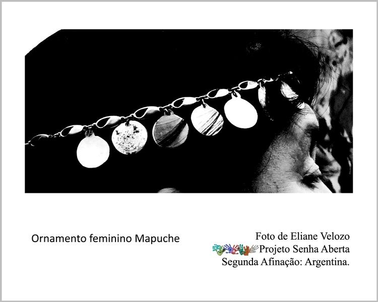 12-ORNAMENTO FEMININO MAPUCHE cópia