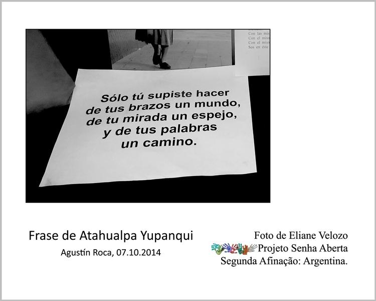 15-FRASE DE ATAHUALPA YUPAQUI cópia