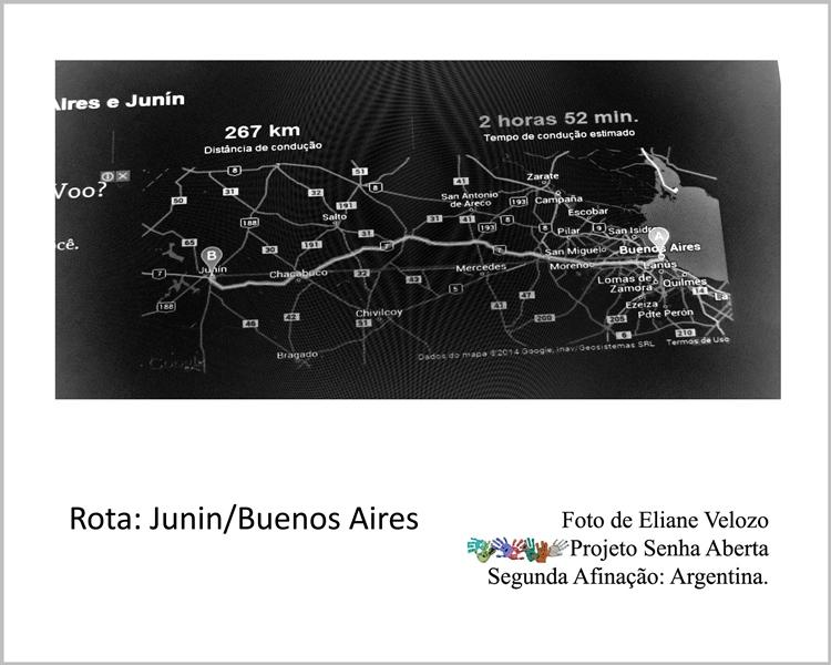 18- ROTA- JUNIN - BUENOS AIRES cópia