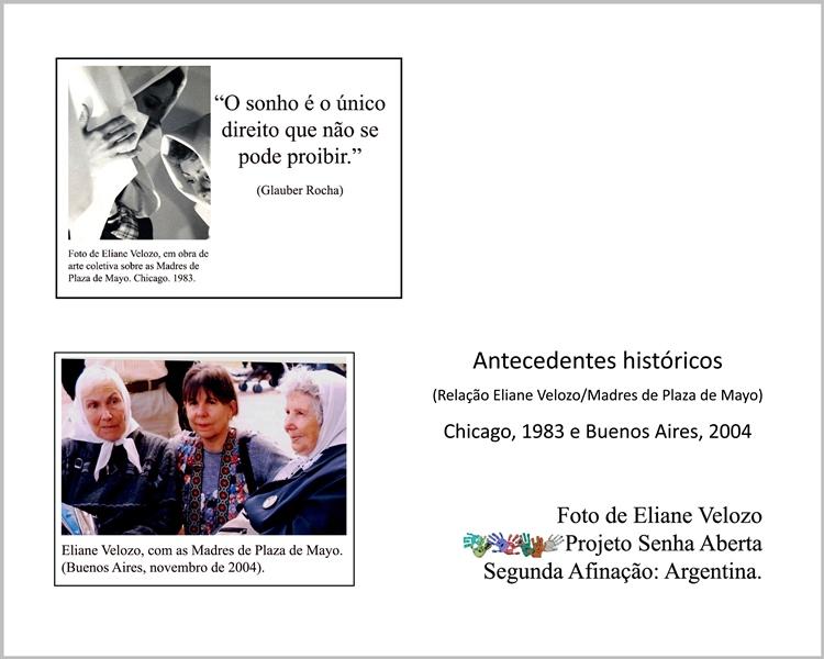 20-ANTECEDENTES HISTORICOS- EV E LAS MADRES