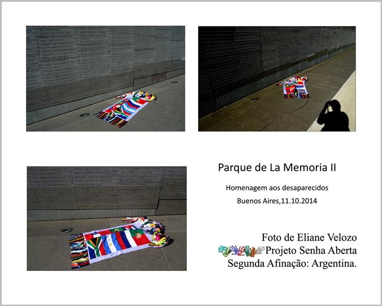 26-parque de la memoria ii- homenagem aos desaparecidos cópia