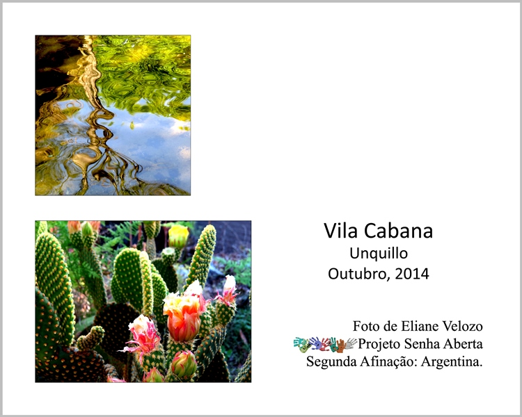 31-VILA CABANA- OUTUBRO 2014 cópia