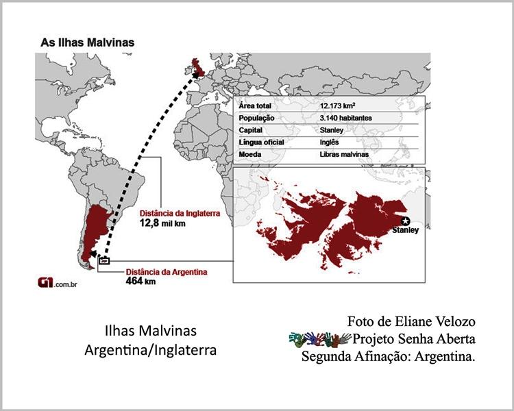 36-mapa ilhas malvinas- aargetina-inglaterra cópia