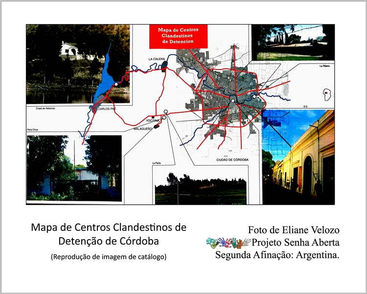53-MAPA DE CENTROS CLANDESTINOS DE DENTENÇAÕ DE CORDOBA cópia