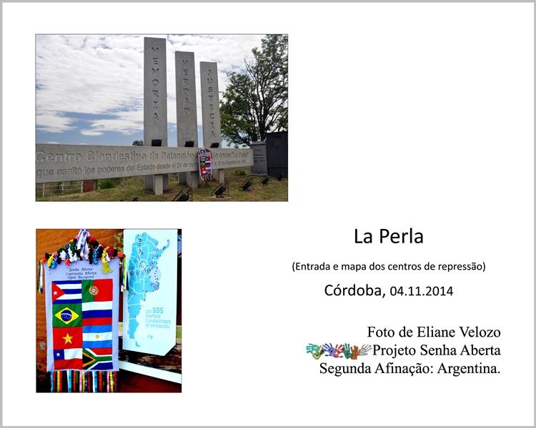 55-LA PERLA I