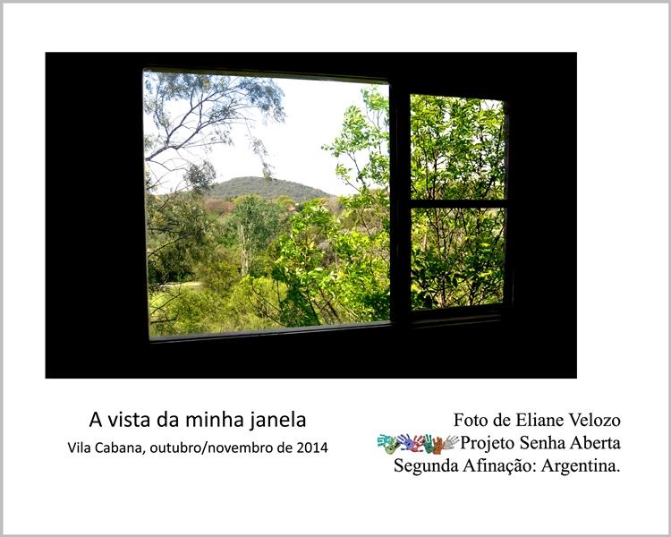 6-A PAISAGEM DA MINHA JANELA cópia