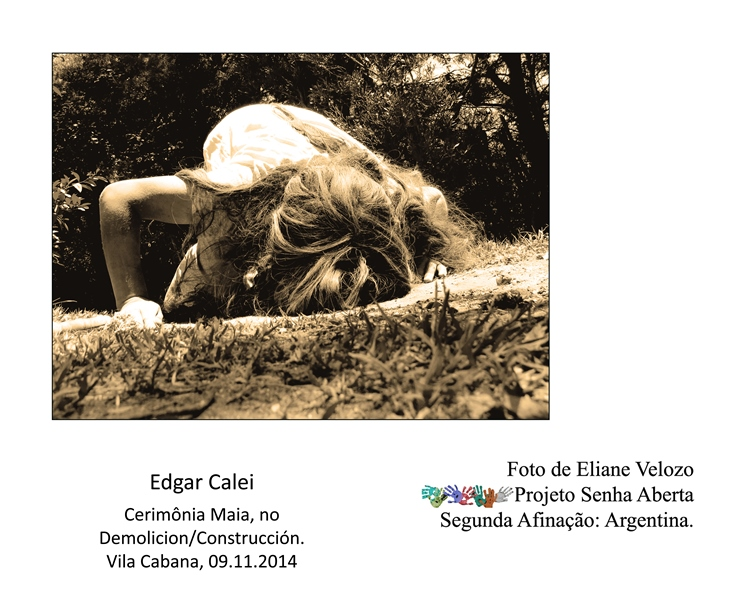 66-EDGAR CALEI- CERIMONIA MAIA NO DIA 09 cópia