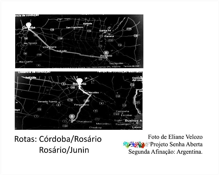8-ROTAS- CORDOBA ROSARIO- ROSARIO-JUNIN cópia