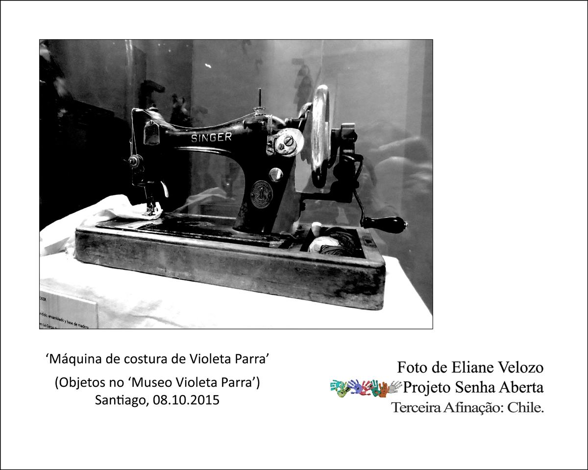 102- M VIO PARRA- MAQUINA DE COSTURA  cópia