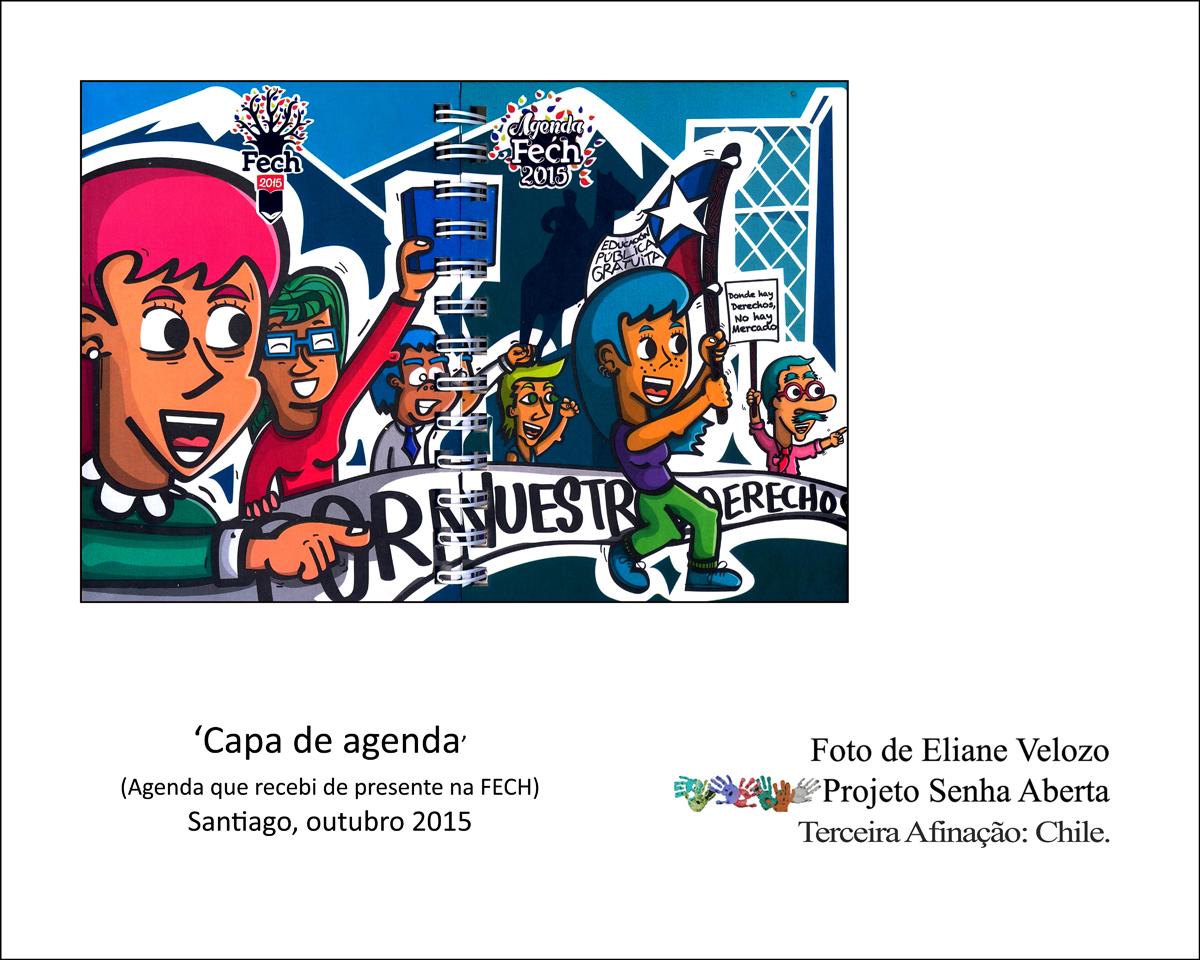 105- FECH- CAPA DE AGENDA  cópia