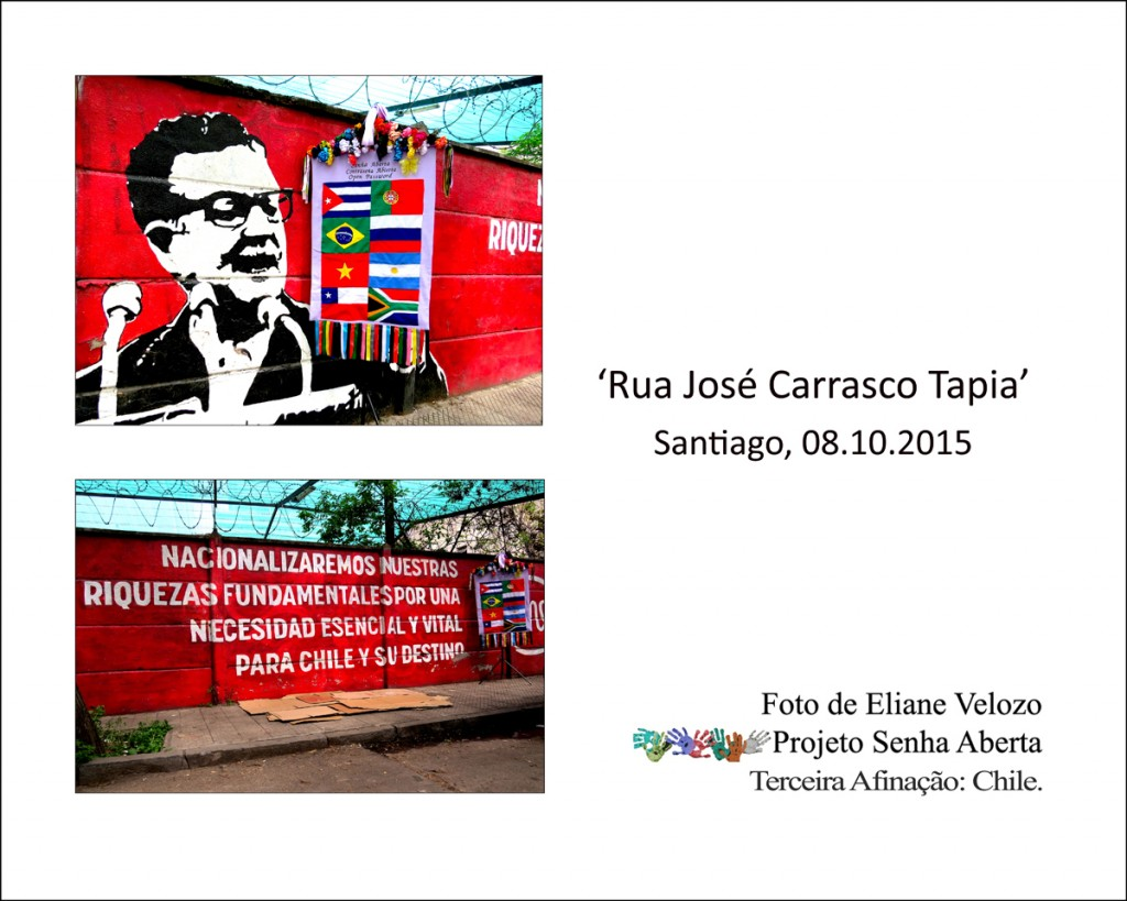 107- RUA JOSE CARRASCO TAPIA  cópia