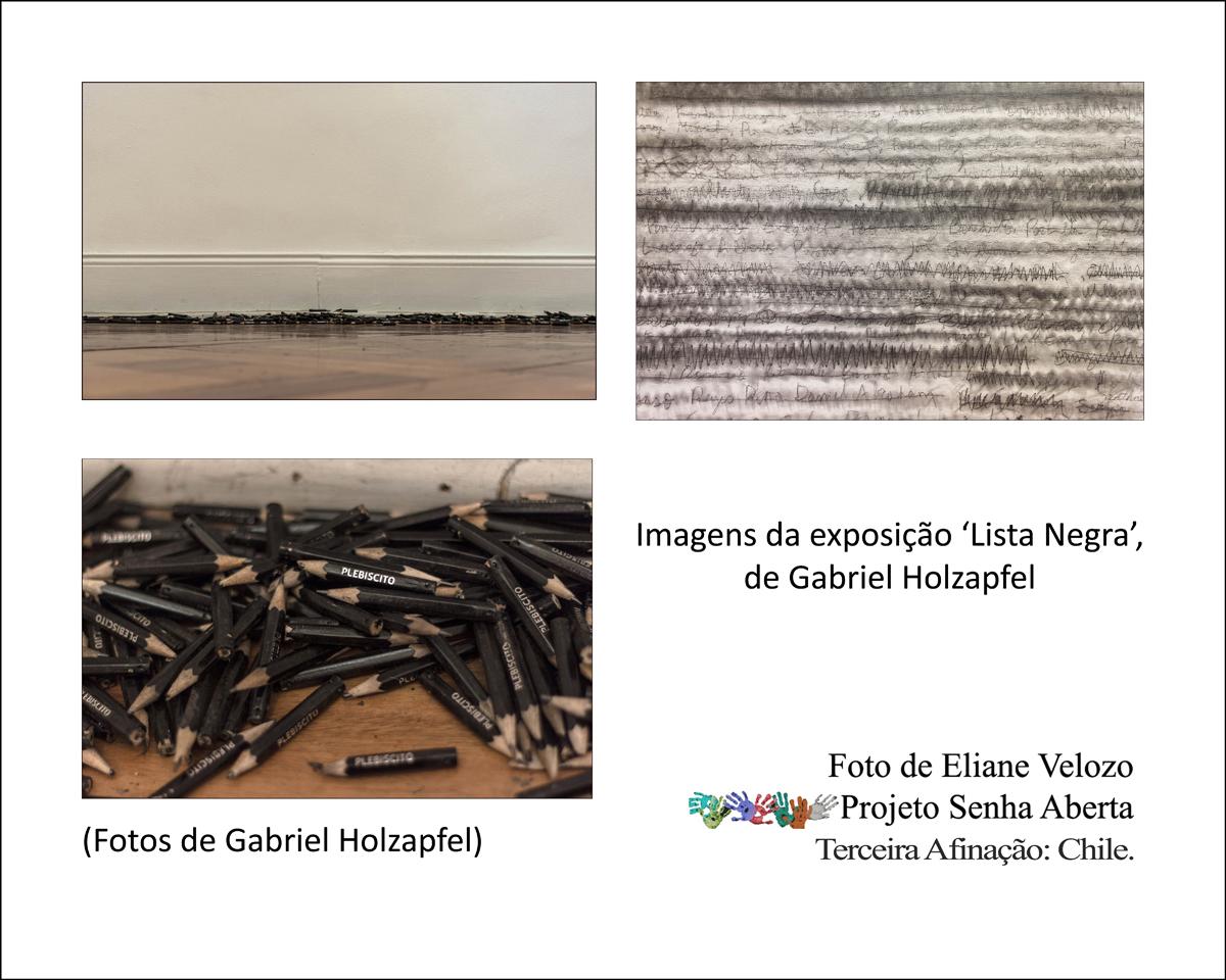 113- EXPOSIÇÃO DE Gabriel Holzapfel) cópia