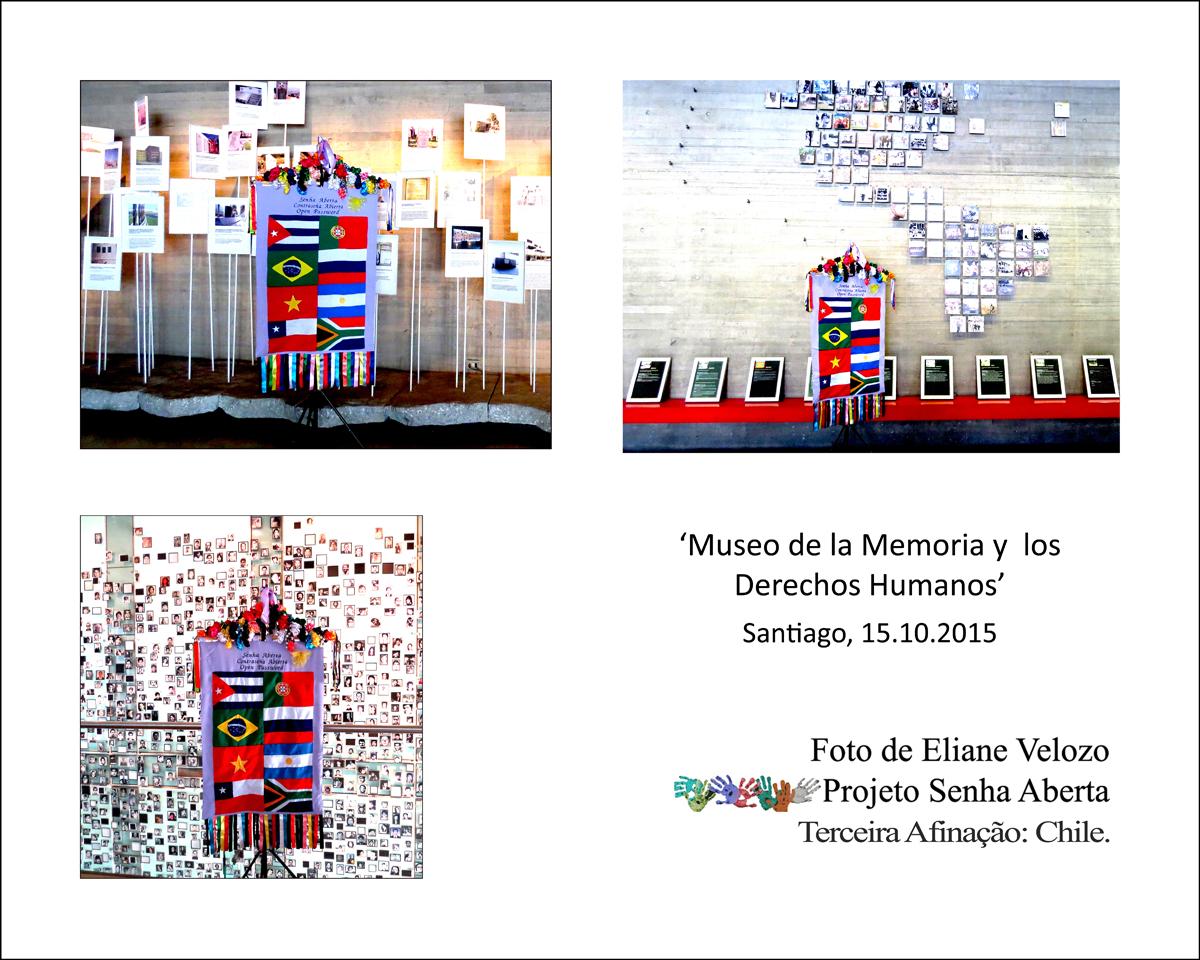 118- MUSEO DE SOLIDARIEDADE Y DERE HUM  cópia