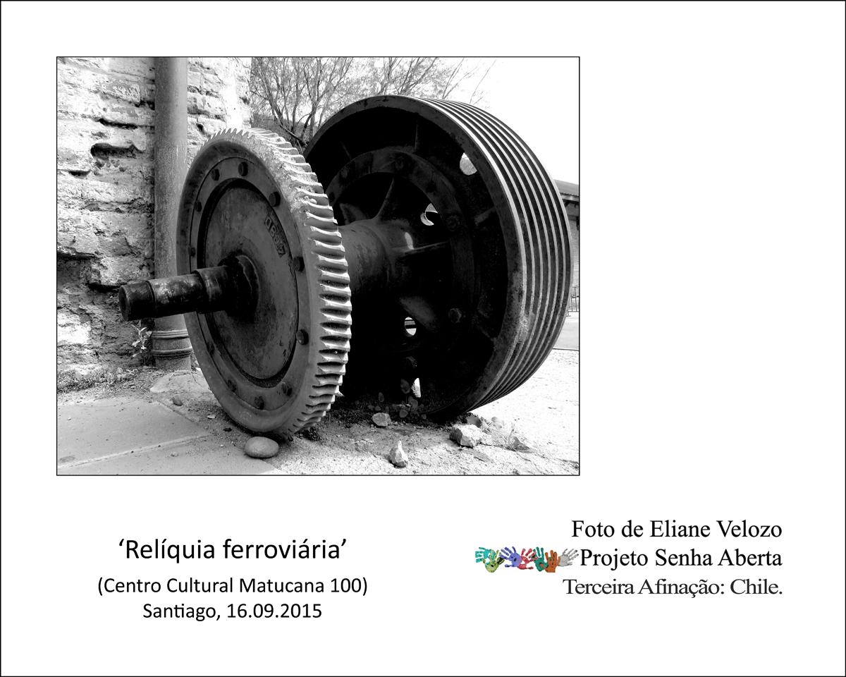 13-RELIQUIA FERROVIARIA- M100 cópia