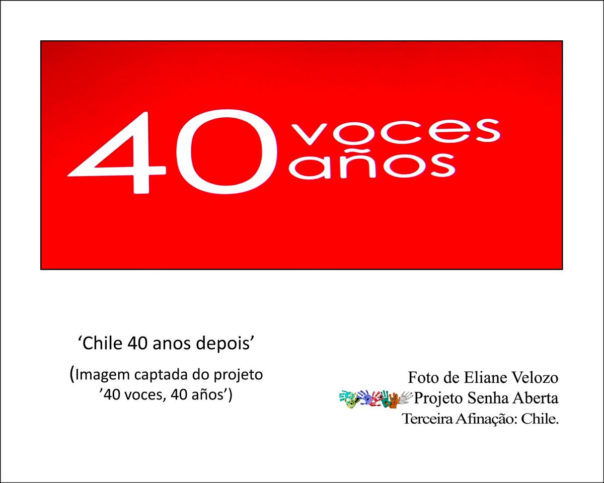 138- 40 VOCES 40 ANOS  cópia