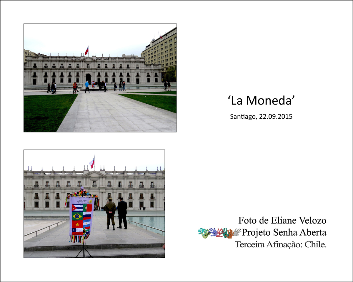 17-ESTANDARTE NO LA MONEDA cópia