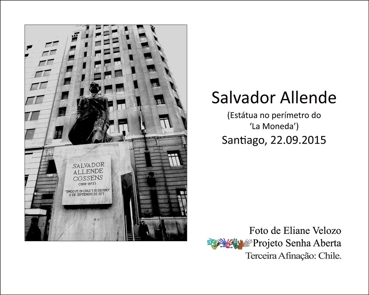 19- EST´PATUA DE SALVADOR ALLENDE cópia