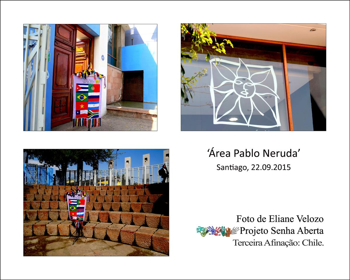21- AREA PABLO NERUDA cópia