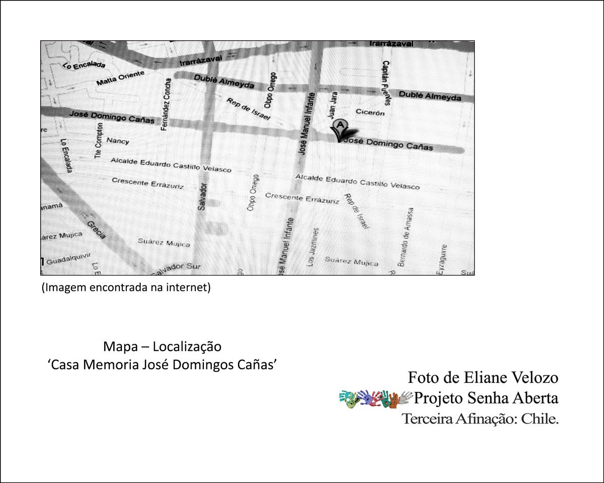 22- MAPA - LOCAL DA C M JOSE D CANHAS cópia