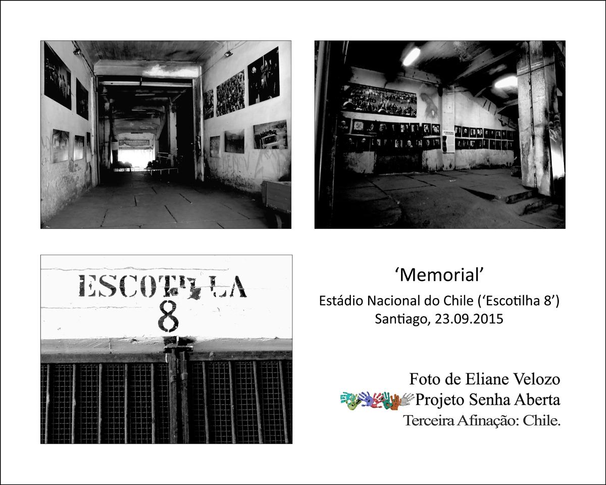 31- MEMORIAL- EST NAC ESC OITO  cópia