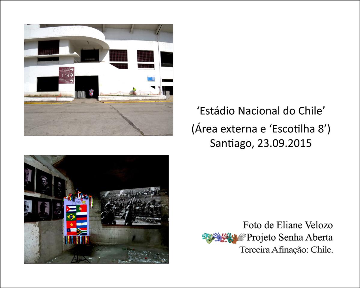33- ESTADIO NACIONAL DO CHILE- EXTER E ESC OITO  cópia