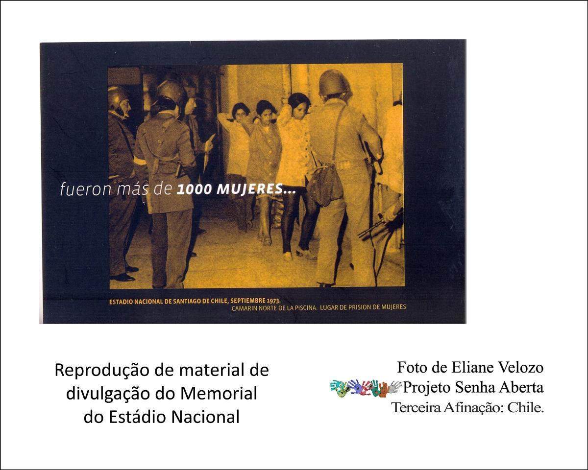 34- ESTADIO NACIONAL- MAT DE DIVULGAÇÃO  cópia