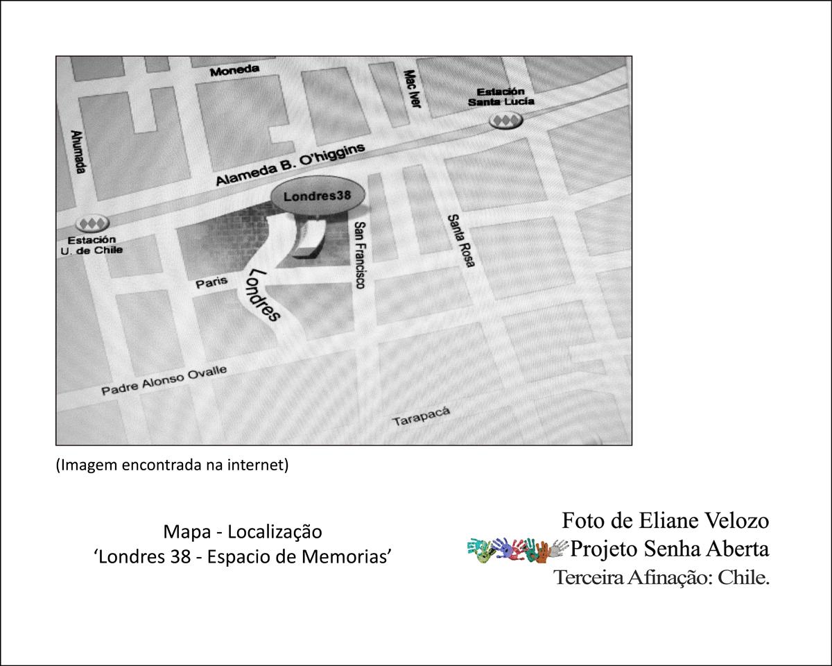 35-  mapa- localização - l 38