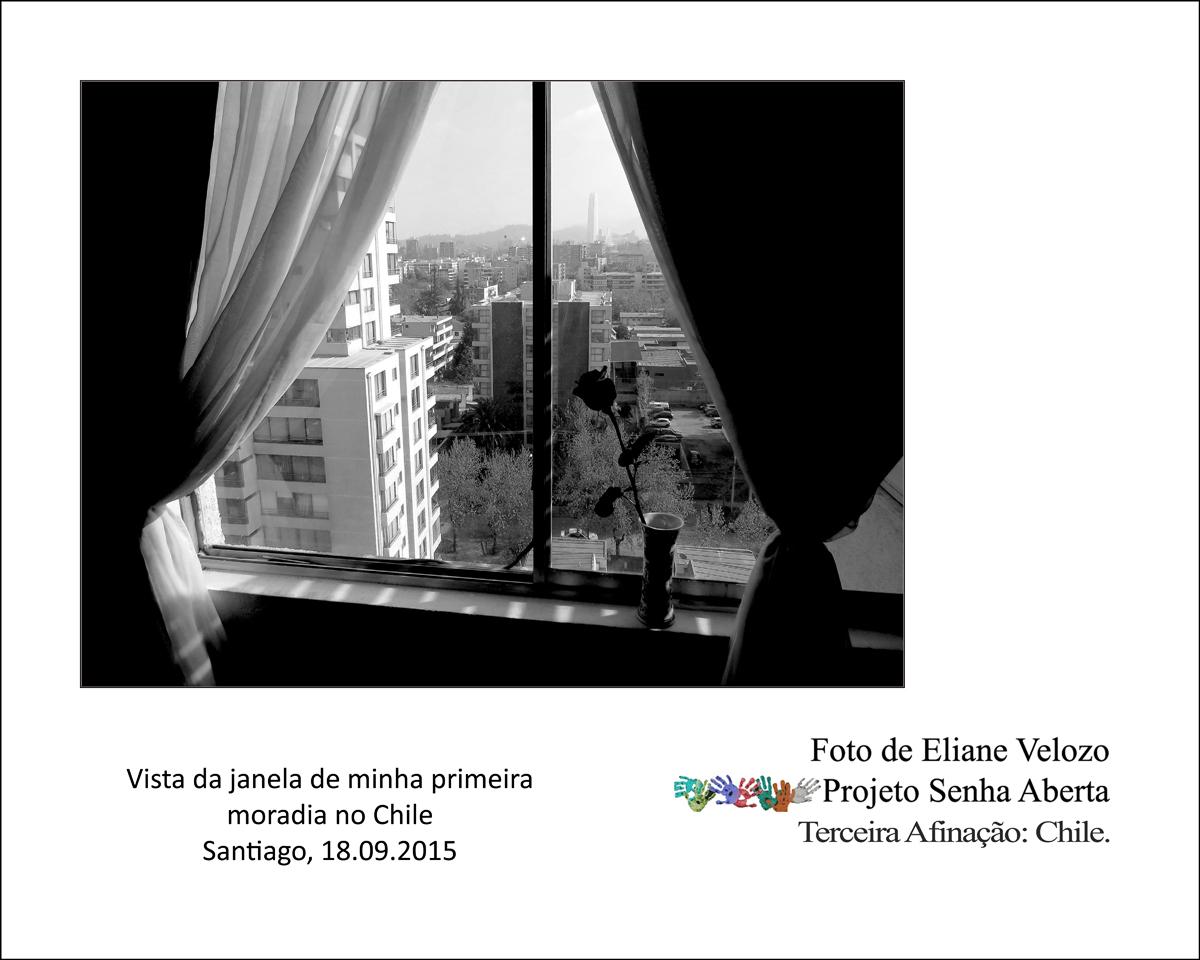 4-VISTA DA JANELA DE MINHA PRIMEIRA MORADA  cópia