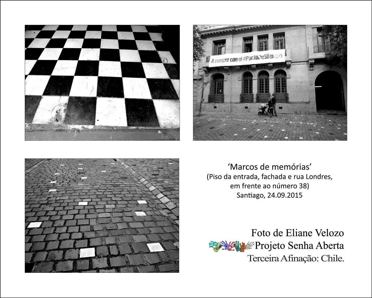 46- MARCOS DE MEMORIAS- L 38 cópia
