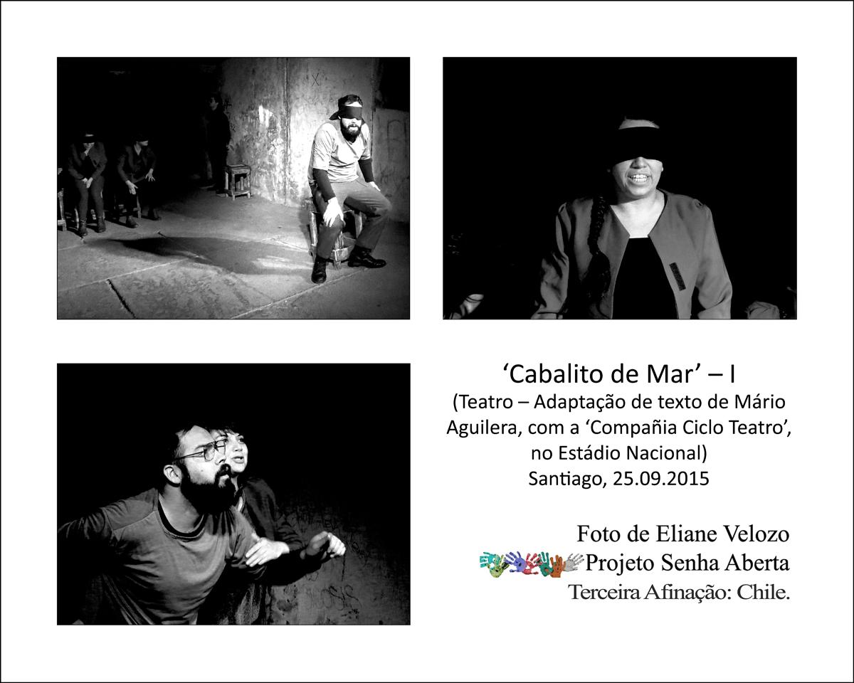 49- CABALITO DE MAR - 1- ´TEATRO  cópia