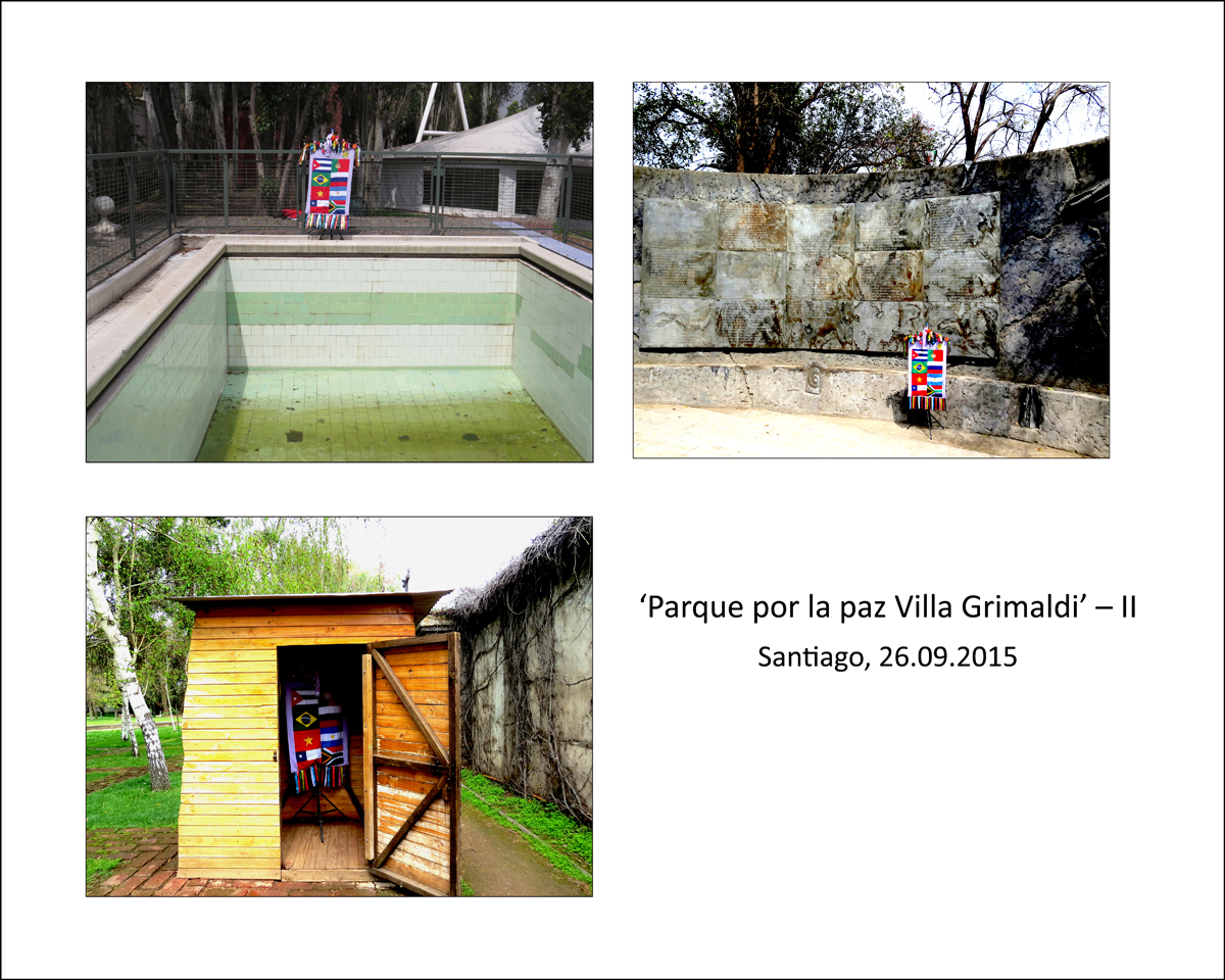 55- V GRIMALDIO II cópia