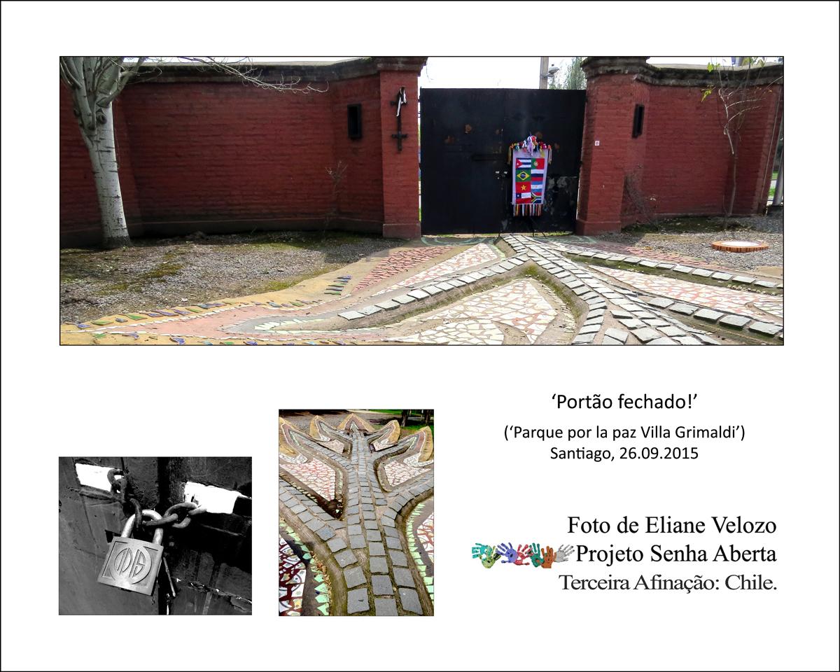 60- VILLA GRIMALDI- PORTAO FECHADO  cópia