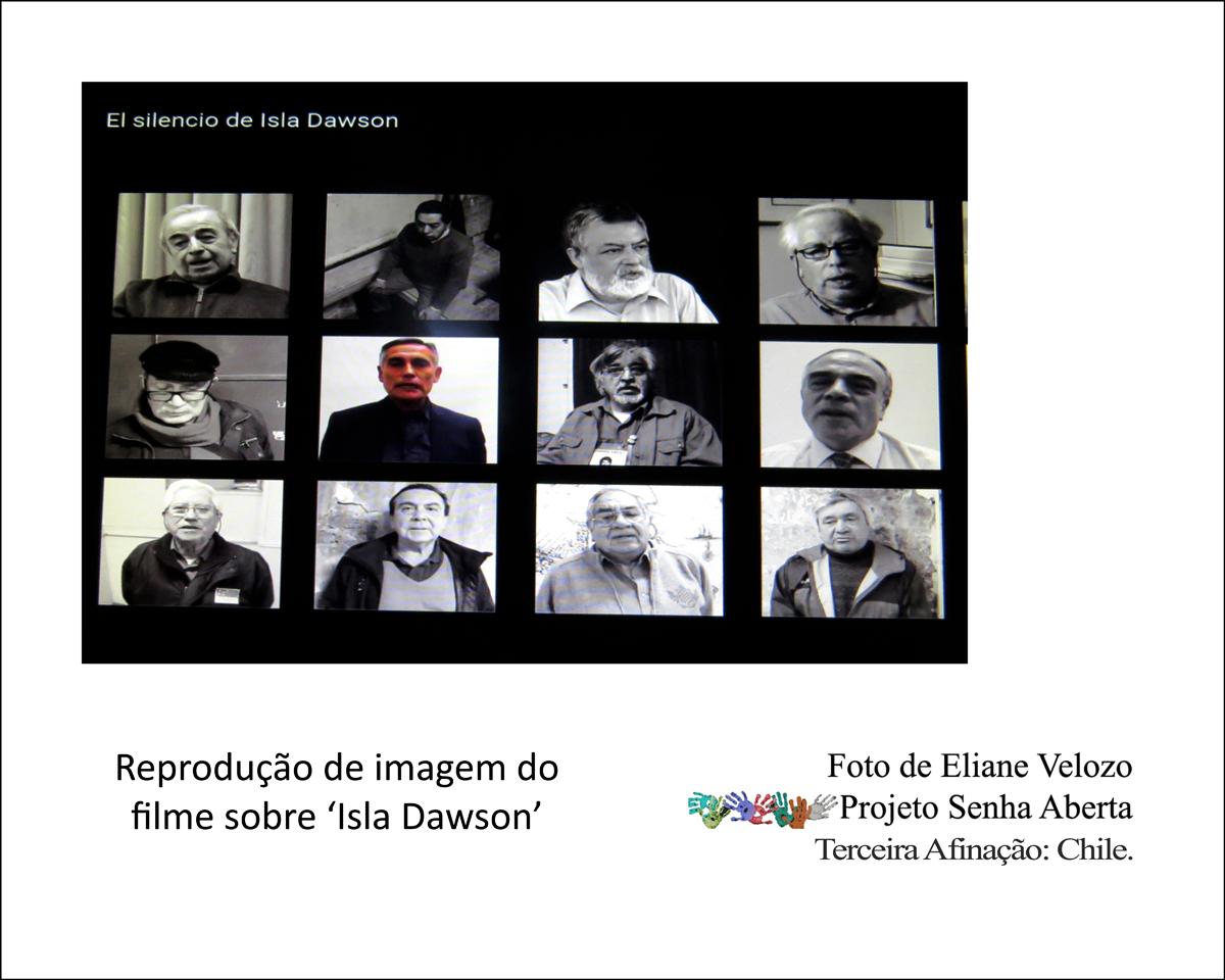 70- ISLA DAWSON- REPRODUÇÃO IMAGEM DO FILME