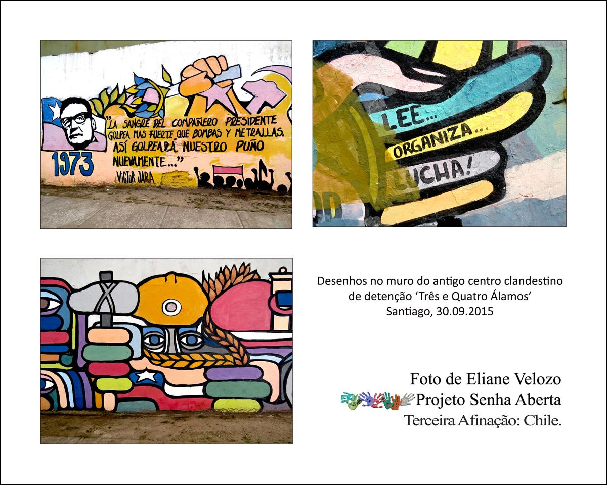 86 – MURAL DE 3 e 4 alamos-desenhos