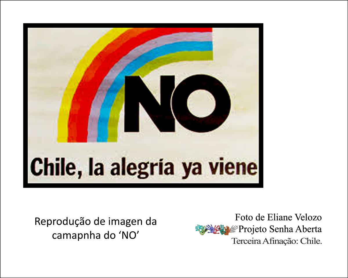 88- NO- REP IMAGEM DA CAMPANHA DO NO cópia