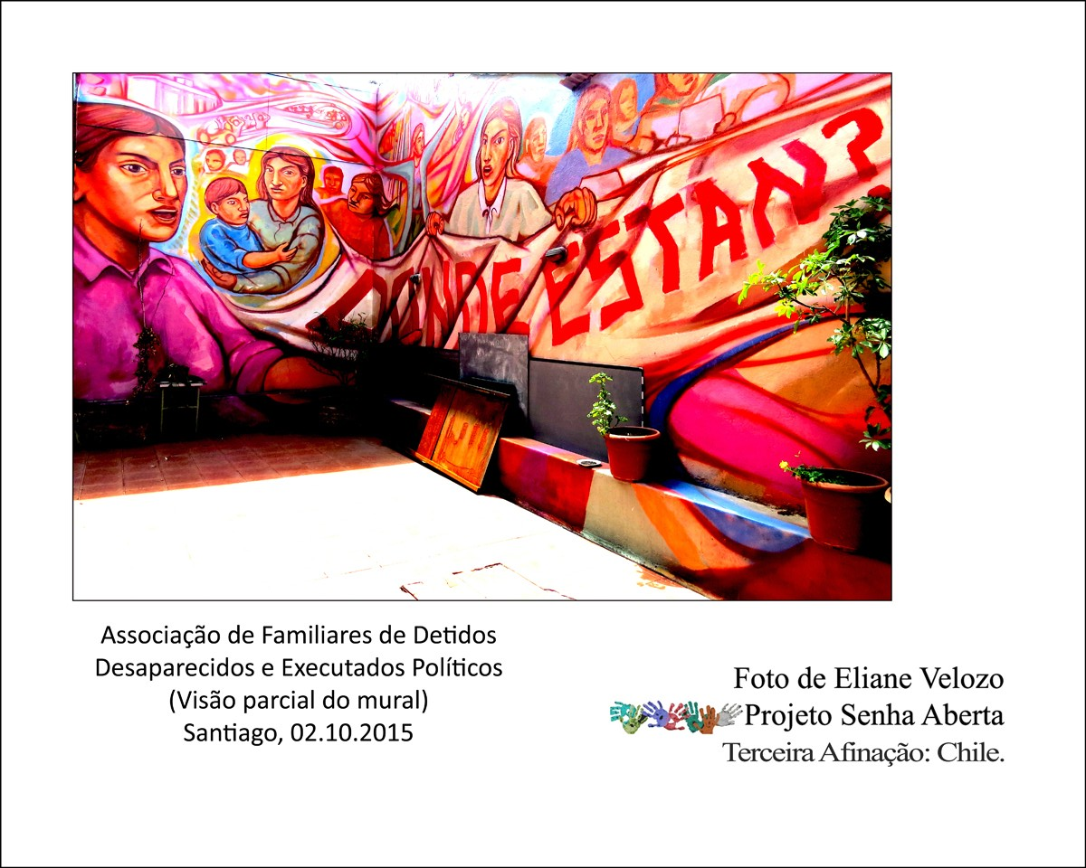 90- ASS FAM D D E POLITICOS- MURAL  cópia
