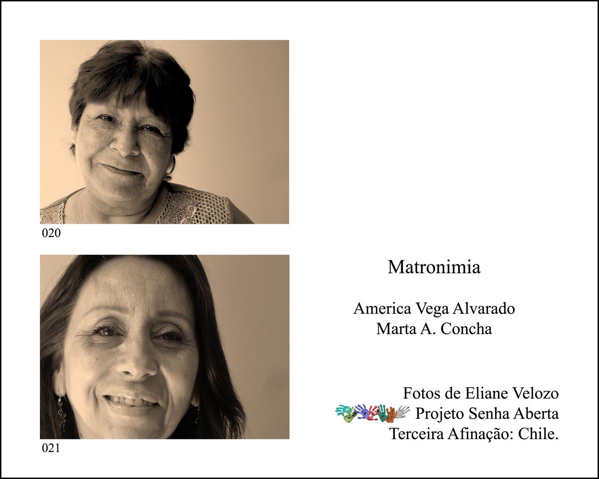 92- MATRONIMIA CHILE II cópia