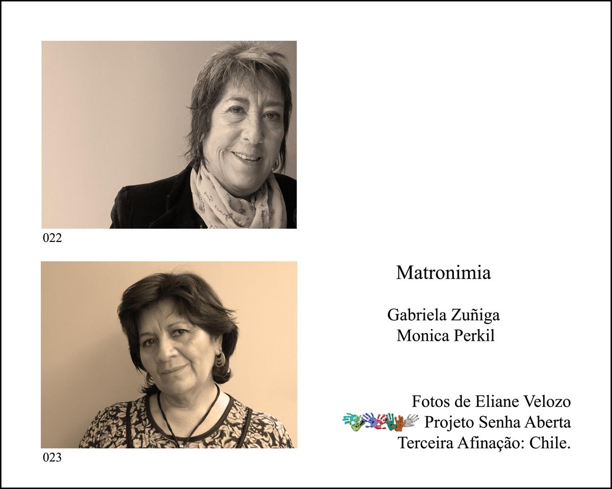 93- MATRONIMIA CHILE III psd cópia