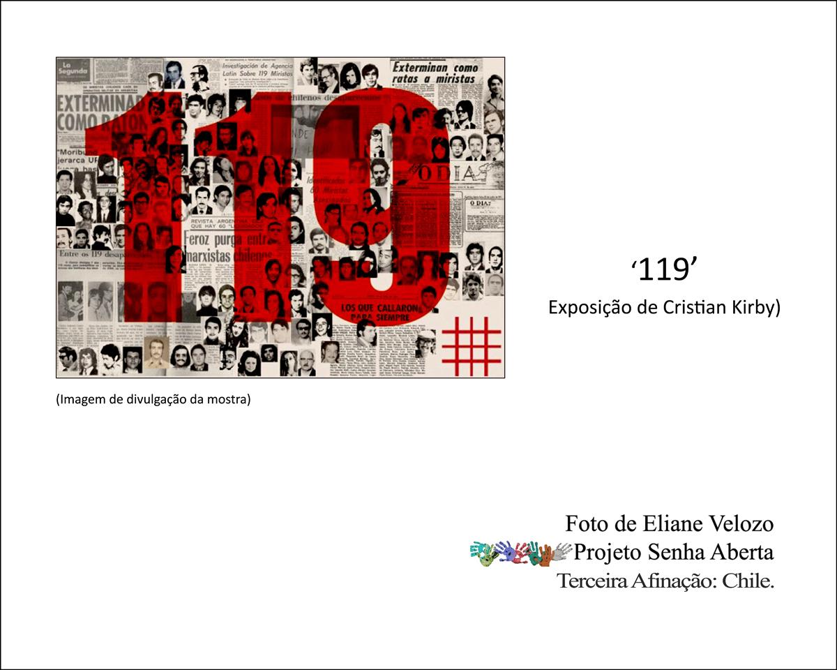 94- 119- exposição  cópia