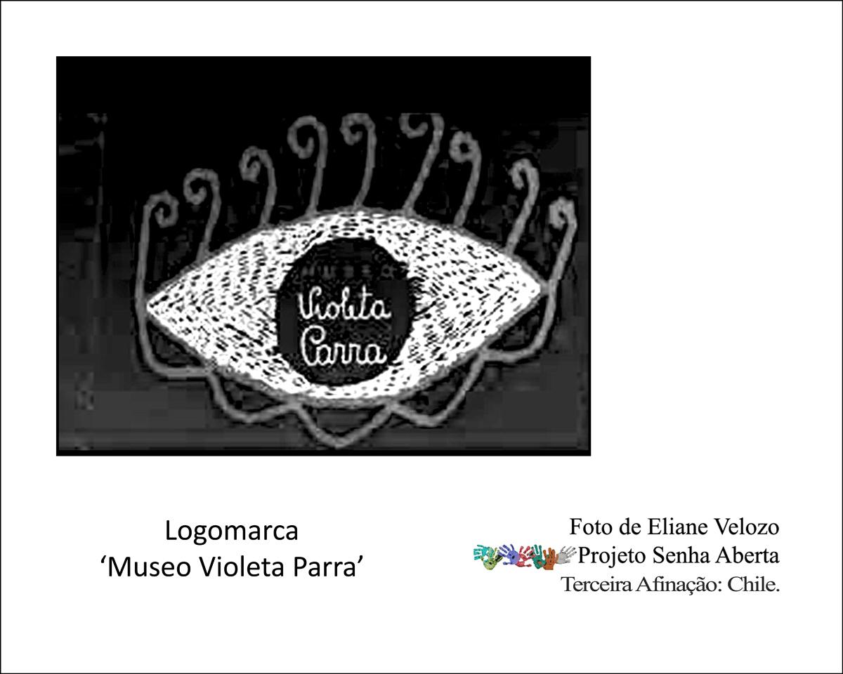 97- M VIOLETA PARRA -LOGOMARCA-  cópia