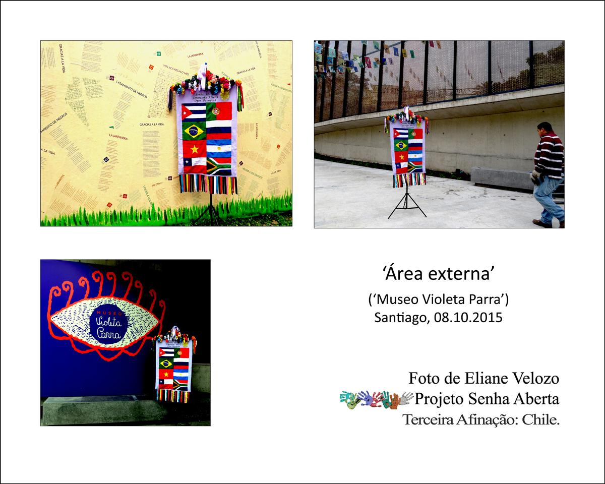 98- M V PARRA- AREA EXTERNA cópia